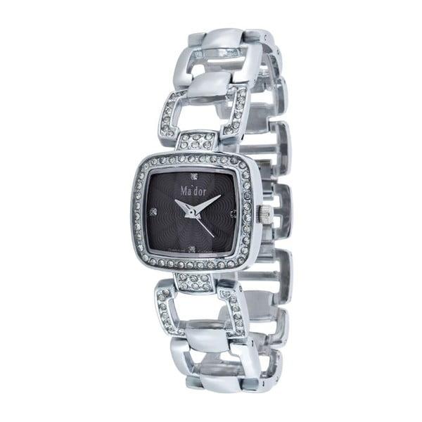 Dámské hodinky Mador MAW1205