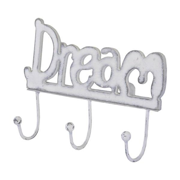 Nástěnný věšák Dream