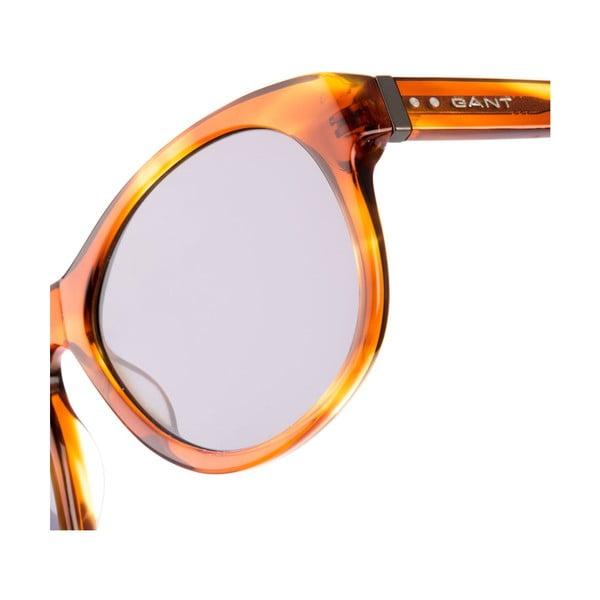 Pánské sluneční brýle GANT Maxwell Brown