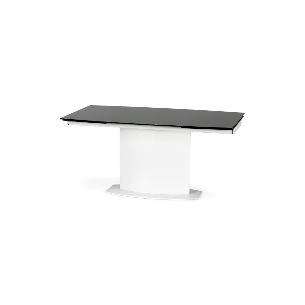 Rozkládací jídelní stůl Halmar Anderson, délka 160 - 250 cm