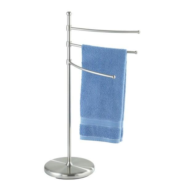 Stojak na ręczniki i ubrania Wenko Adiamo