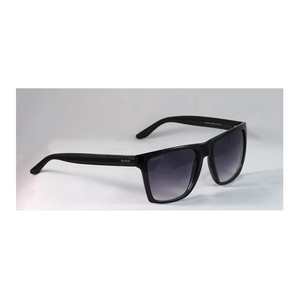 Dámské sluneční brýle Gucci 3535/S 5CM