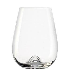 Set 6 sklenic Vulcano Tumbler, 475 ml