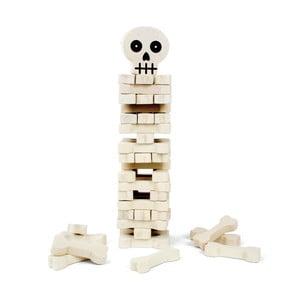 Hra Stack the Bones