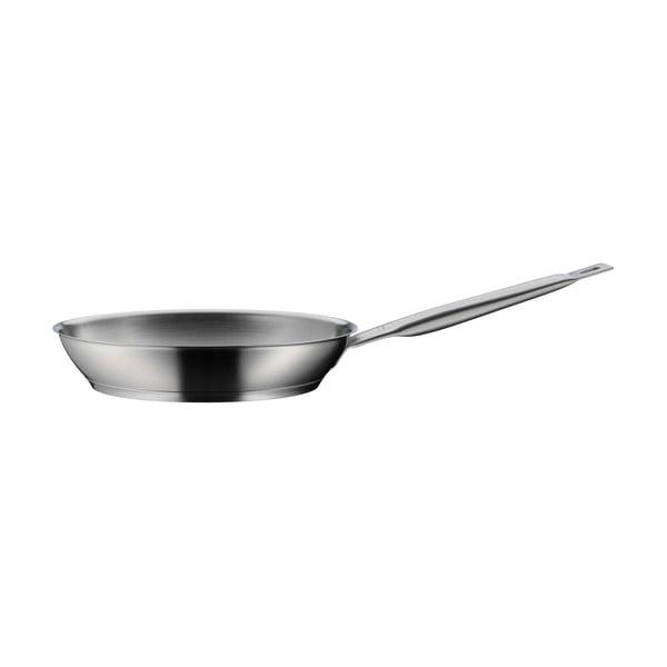 Nerezová pánev WMF Cromargan® Gourmet Plus, ⌀ 24 cm