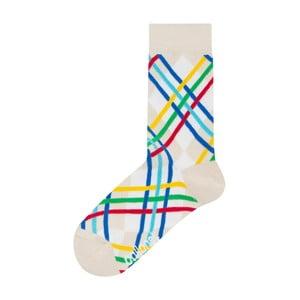 Ponožky Ray, velikost36–40