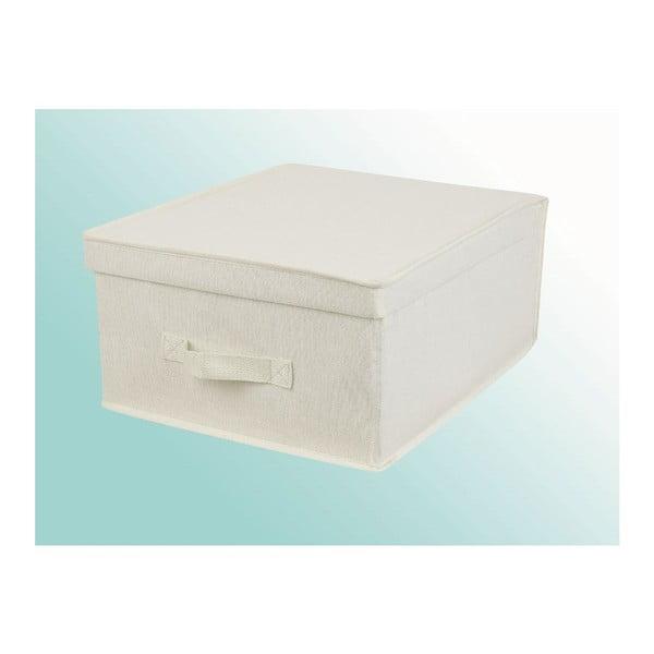 Úložný box Jocca Storage Natural
