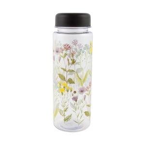 Sticlă pentru apă Sass & Belle Wildflower