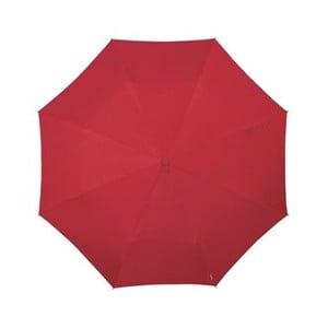 Umbrelă Ambiance Rouge Minimal