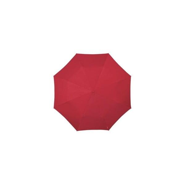 Deštník Ambiance Rouge Minimal