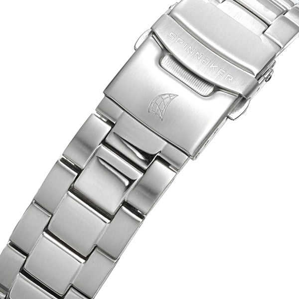 Pánské hodinky Change SP5017-S1