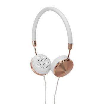 Căști audio Frends Layla Rosegold de la Frends