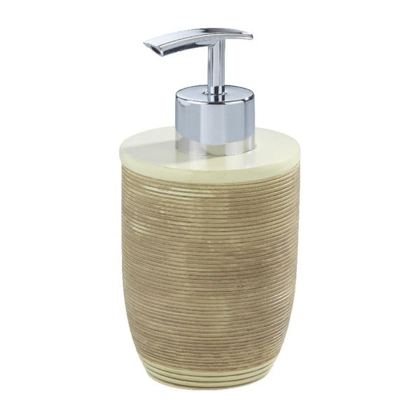 Dávkovač na mýdlo Amphore