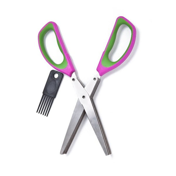 Nůžky na bylinky Magic Kitchen