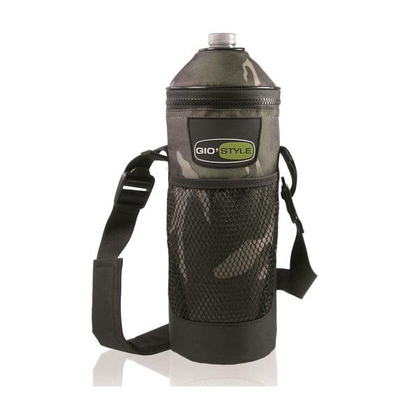 Termotaška na lahev Bottle Cooler Explora