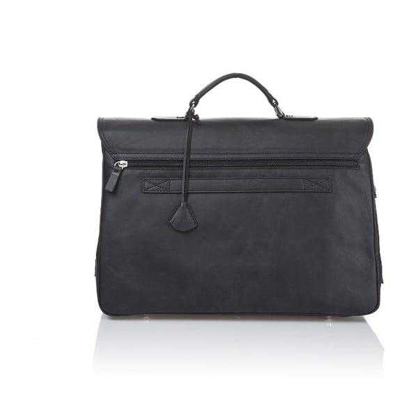 Pánská taška Ferruccio Laconi 003 Black