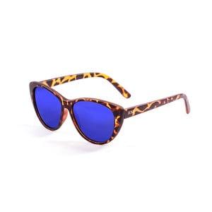 Dámské sluneční brýle Ocean Sunglasses Hendaya Theresa