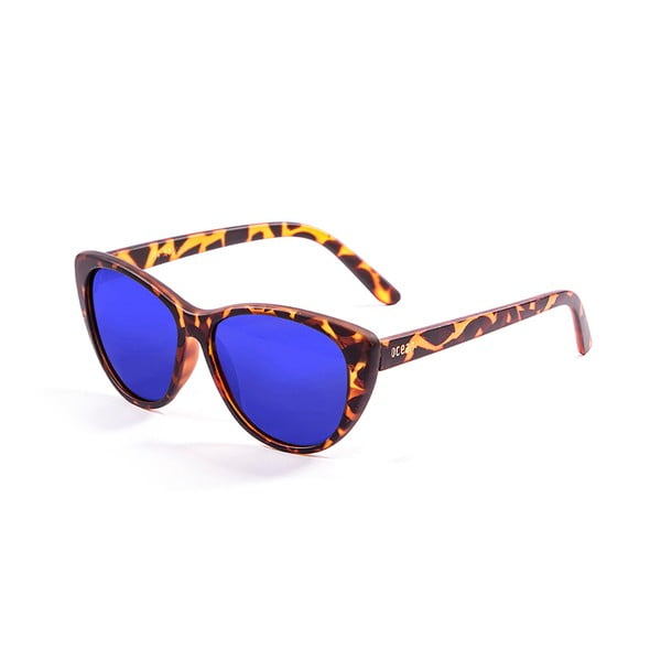 Ochelari de soare damă Ocean Sunglasses Hendaya Theresa