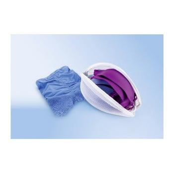 Coșulet pentru spălat lenjerie intimă Metaltex Bra Bag de la Metaltex