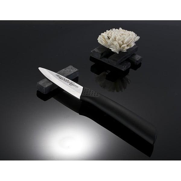 Sada nožů Quttin Negro