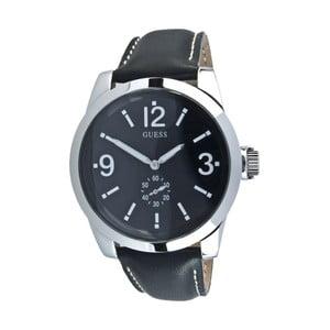 Pánské hodinky Guess 48G1