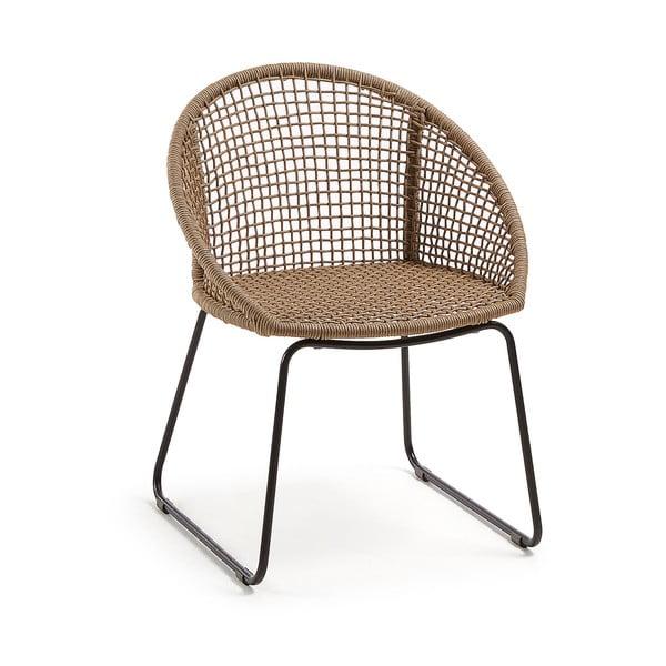 Fotel La Forma Sandrine