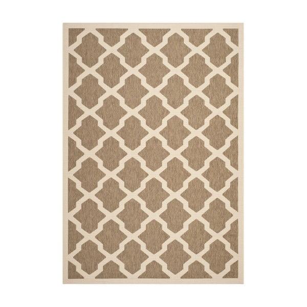 Samanna beltéri/kültéri szőnyeg, 230 x 160 cm - Safavieh