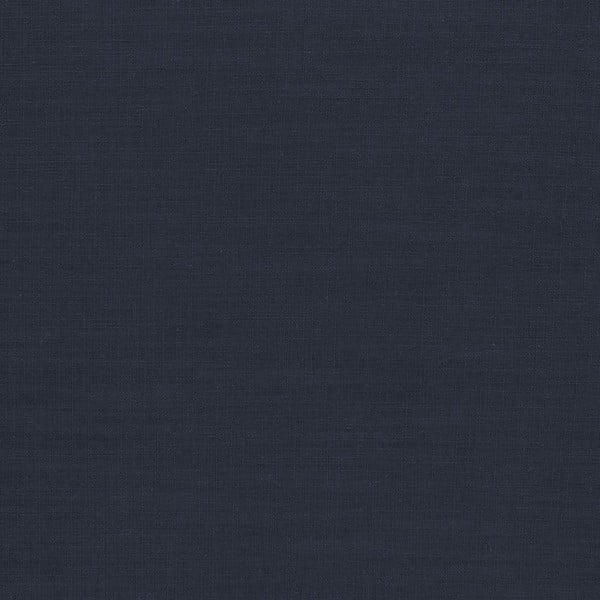 Námořnicky modré křeslo Vivonita Coraly