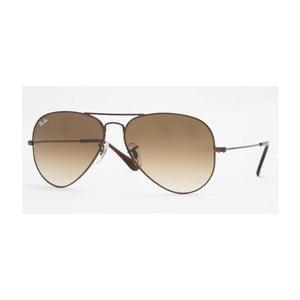 Sluneční brýle Ray-Ban RB3025 164