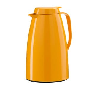 Termokonvice Basic Orange, 1.5 l