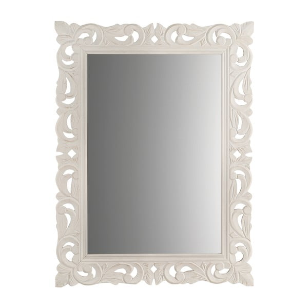 Zrcadlo Spechiera, 60x80 cm