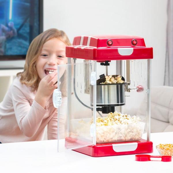 Popcornovač InnovaGoods Maker Tasty Pop