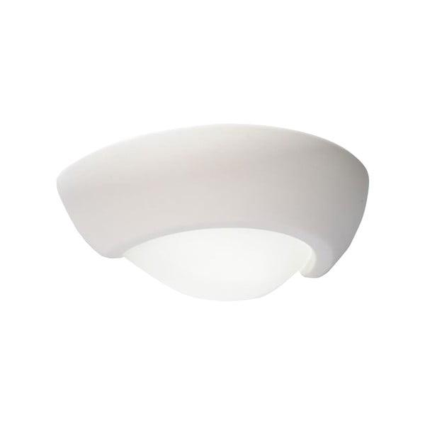 Nástěnné keramické svítidlo Nice Lamps Virgo