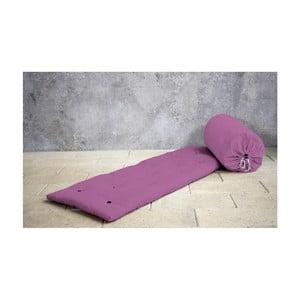 Futon/pat pentru oaspeți Karup Bed In a Bag Taffy Pink