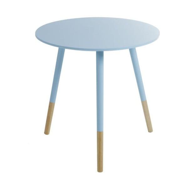 Kávový stolek Cosas de Casa Celeste