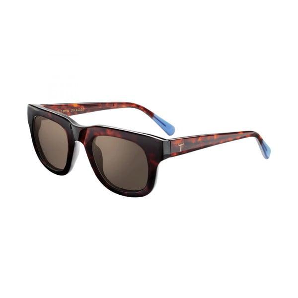 Sluneční brýle Triwa Turtle Henry