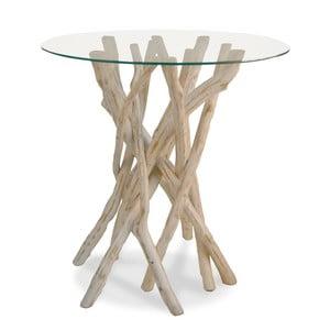 Odkládací stolek Erosi