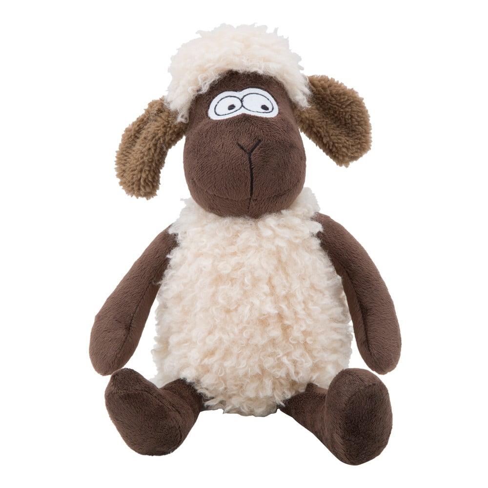 Zarážka do dveří Mauro Ferretti Sheep