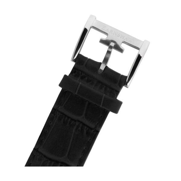 Pánské hodinky Thomas Earnshaw Longcase E06