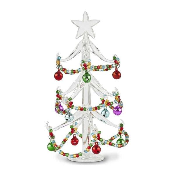 Dekorativní stromeček Piccolino