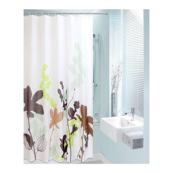 Sprchový závěs Acus Multi, 180x200 cm