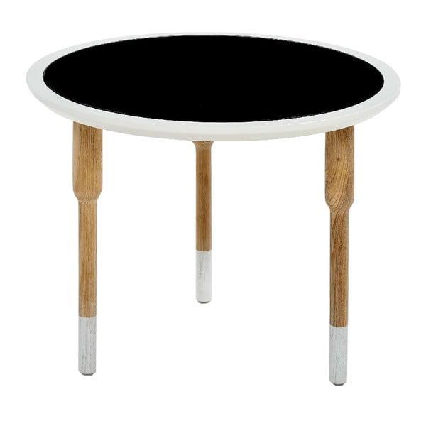 Odkládací stolek Alice, 50x41 cm