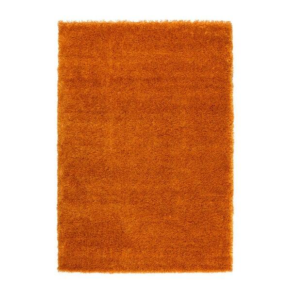 Koberec Nahua 778 Orange, 80x150 cm