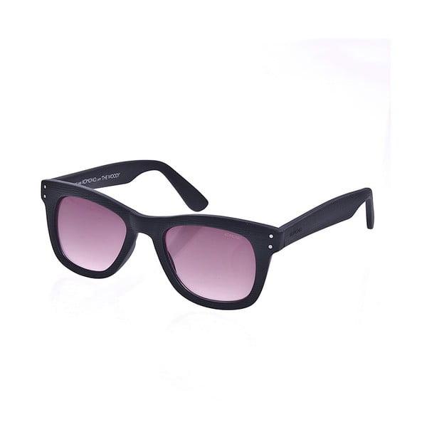 Sluneční brýle Woody Ebony
