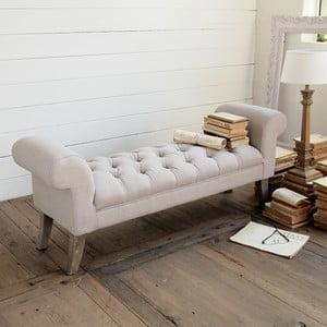 Sofa Orchidea Sand