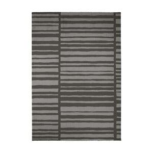 Koberec Art For Kids Stripes, 160x230 cm