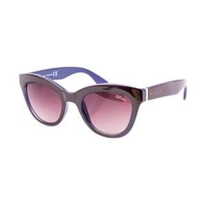 Dámské brýle Lotus L759702 Dark Brown