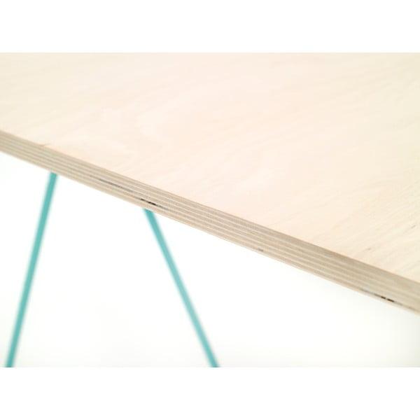 Deska stolu Dinner, 150x60 cm