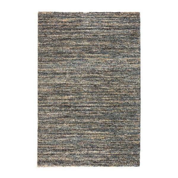 Koberec Sahara 150 Azul, 133x195 cm