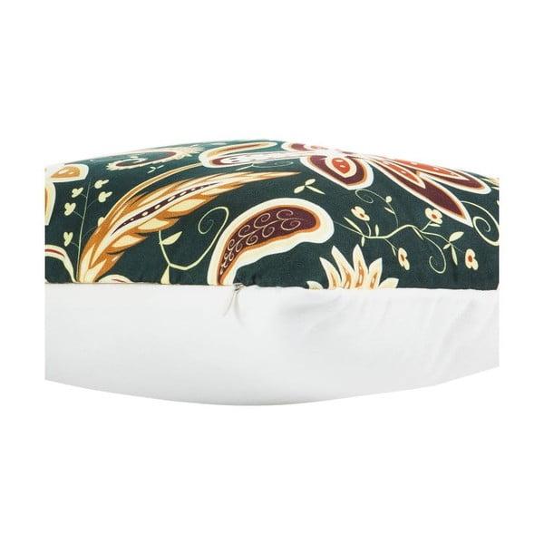 Polštář Homedebleu Henkoro, 45 x 45 cm